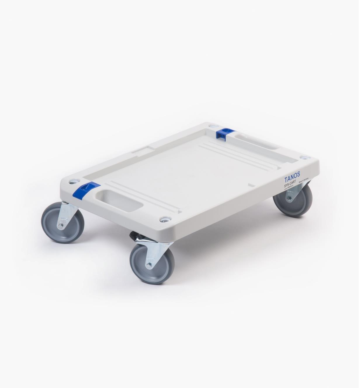 68K4431 - Sys-Cart Dolly