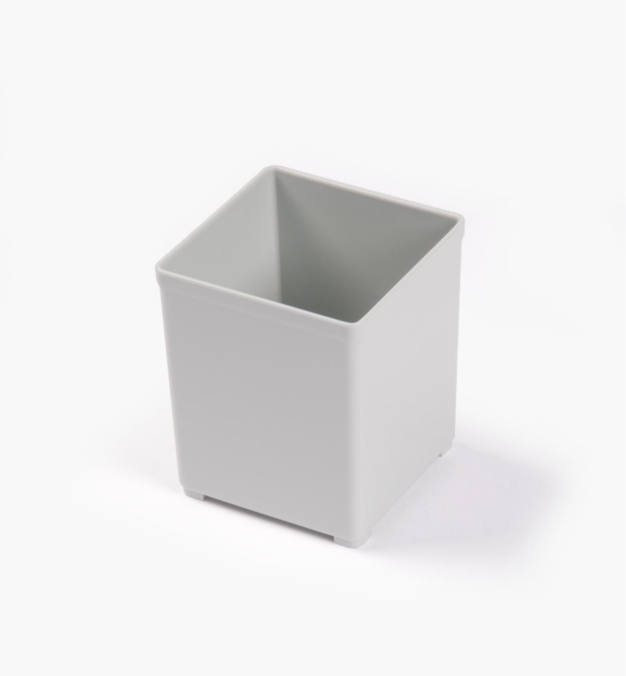 68K4517 - Extra 59mm x 59mm Small Bin for Systainer Storage Box, each