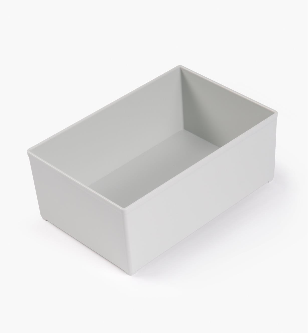 68K4519 - Extra 179mm x 119mm Large Bin for Systainer Storage Box, each