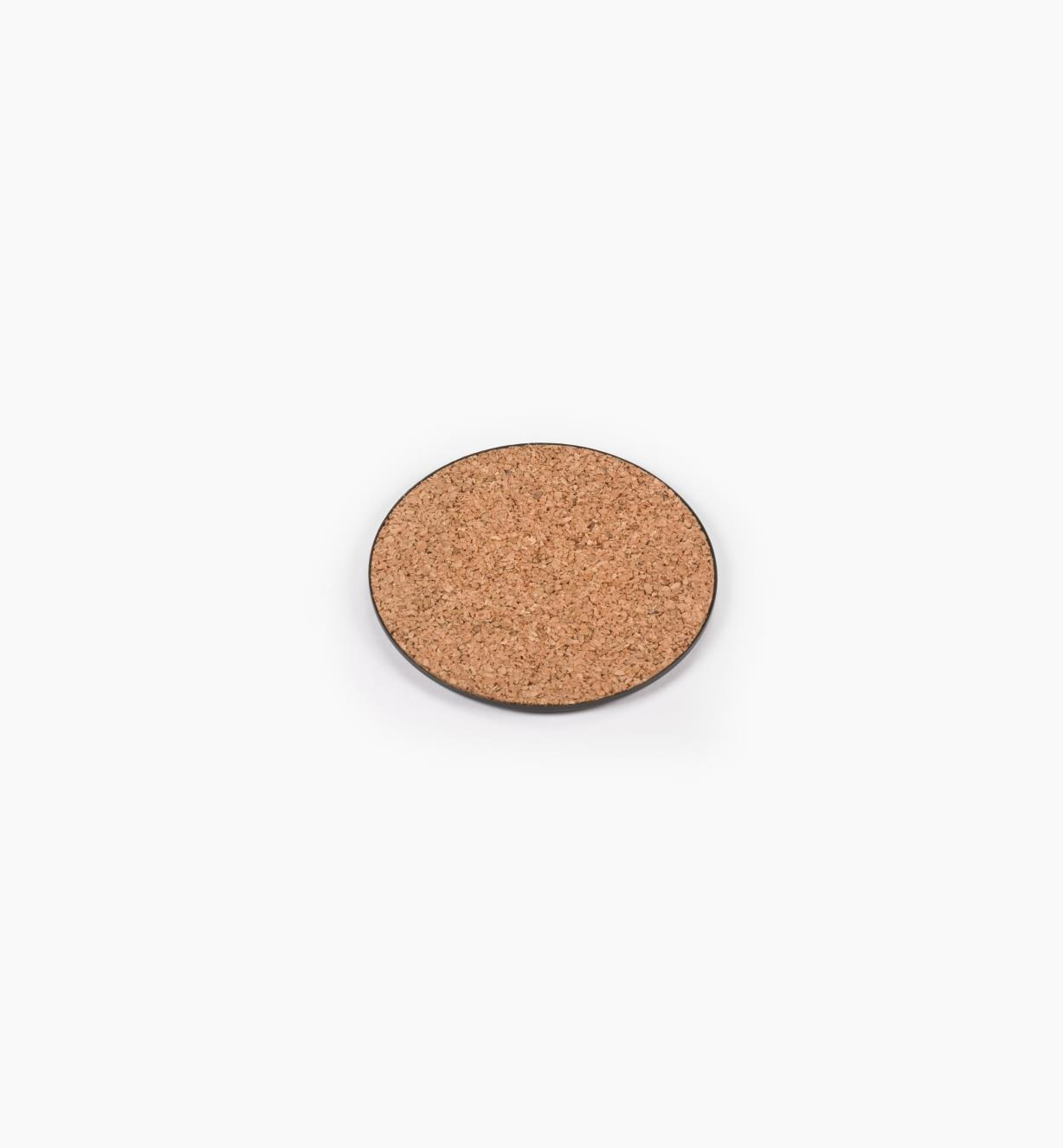 "EA850 - 6"" Surface Protector, Cork"