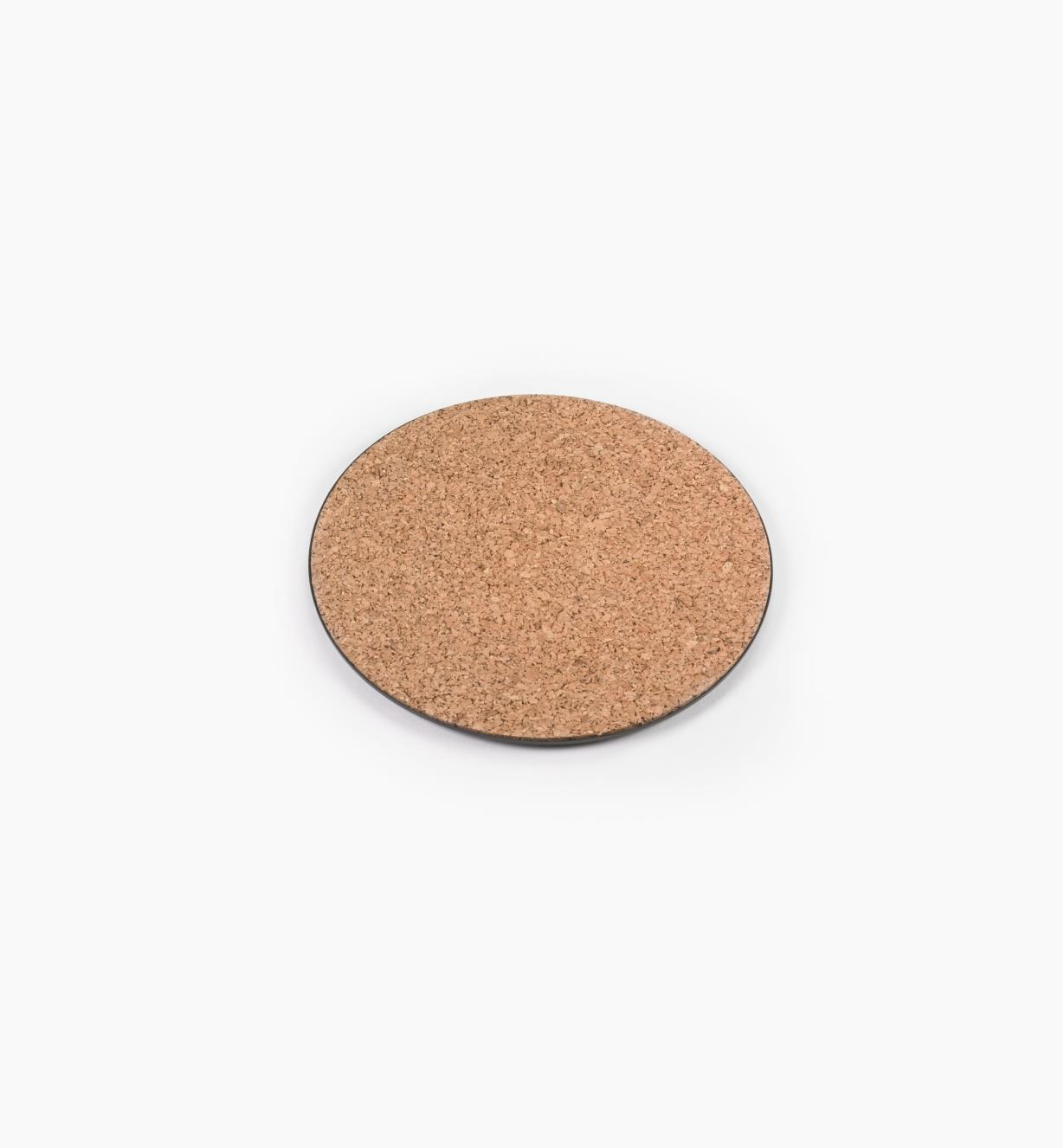 "EA851 - 8"" Surface Protector, Cork"