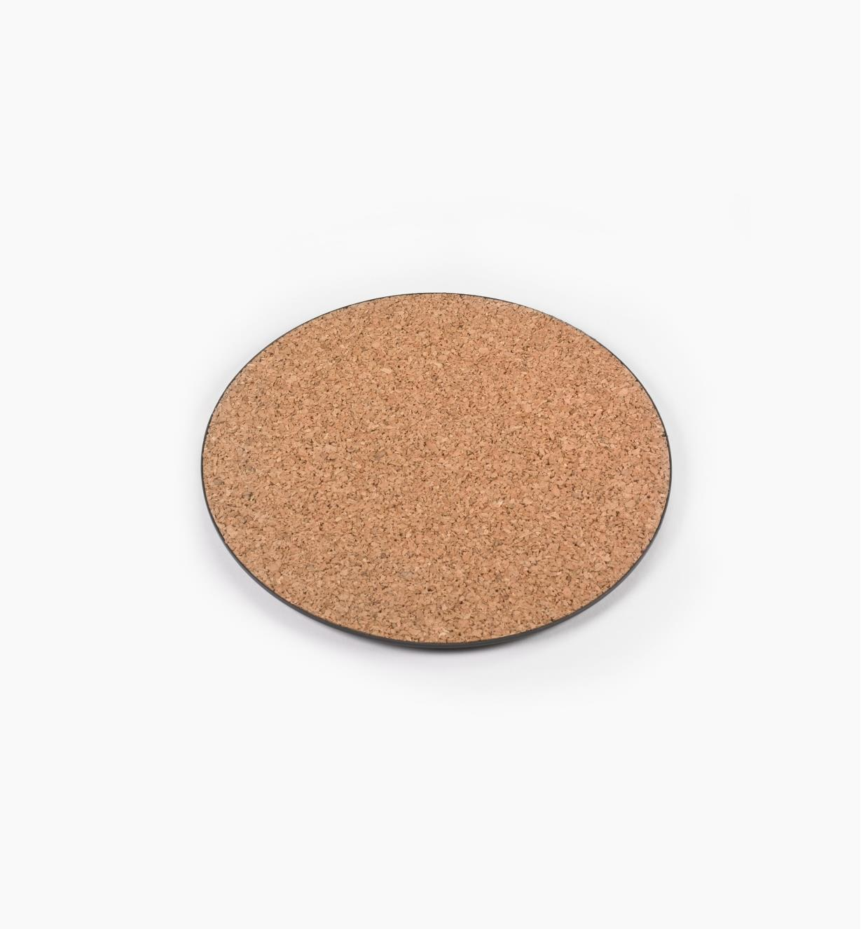 "EA852 - 10"" Surface Protector, Cork"