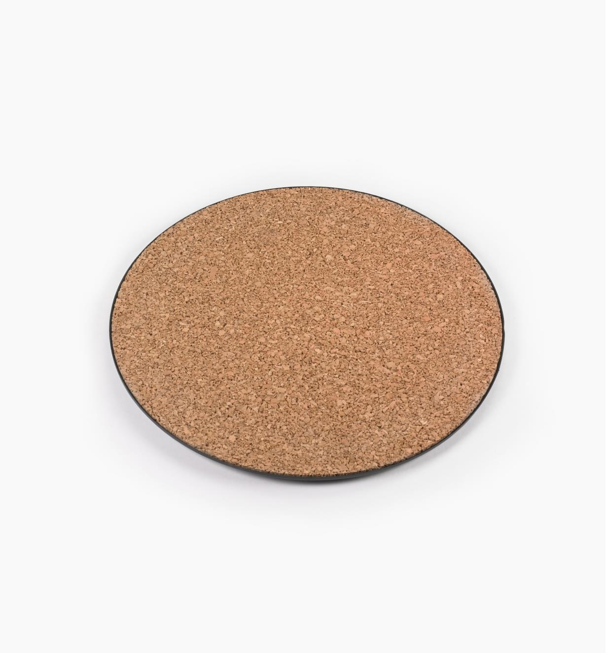 "EA853 - 12"" Surface Protector, Cork"