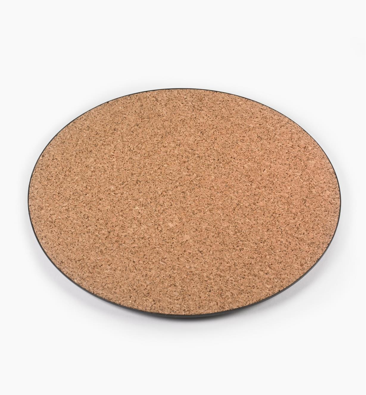 "EA854 - 14"" Surface Protector, Cork"