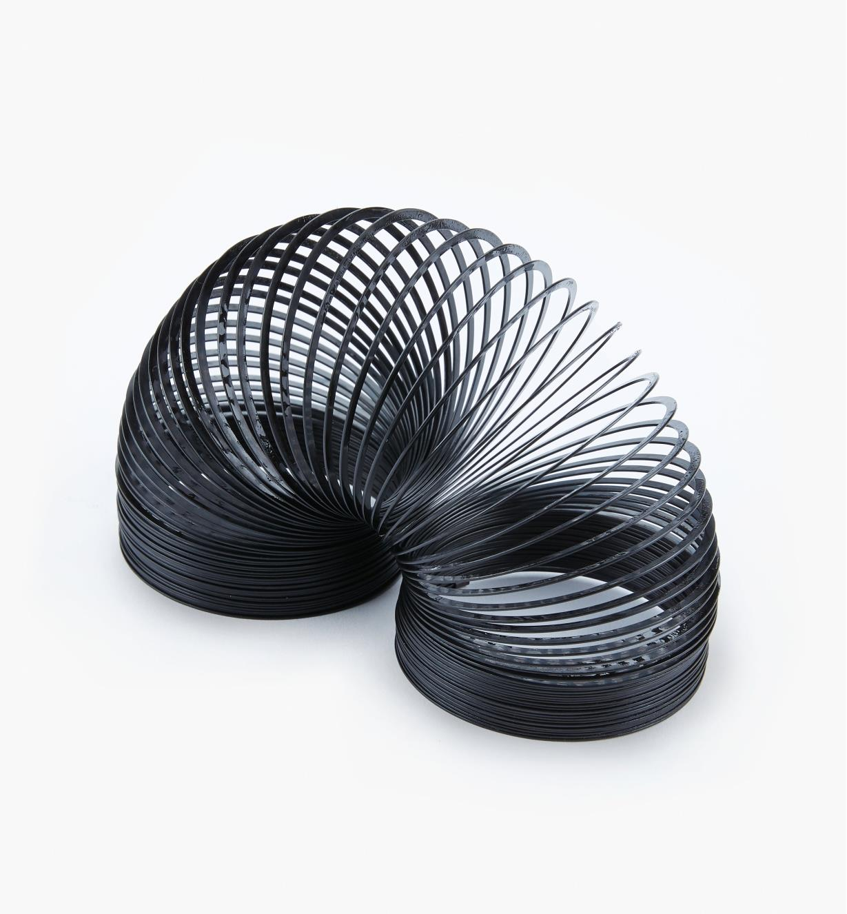 45K2250 - The Original Slinky, Collector's Edition