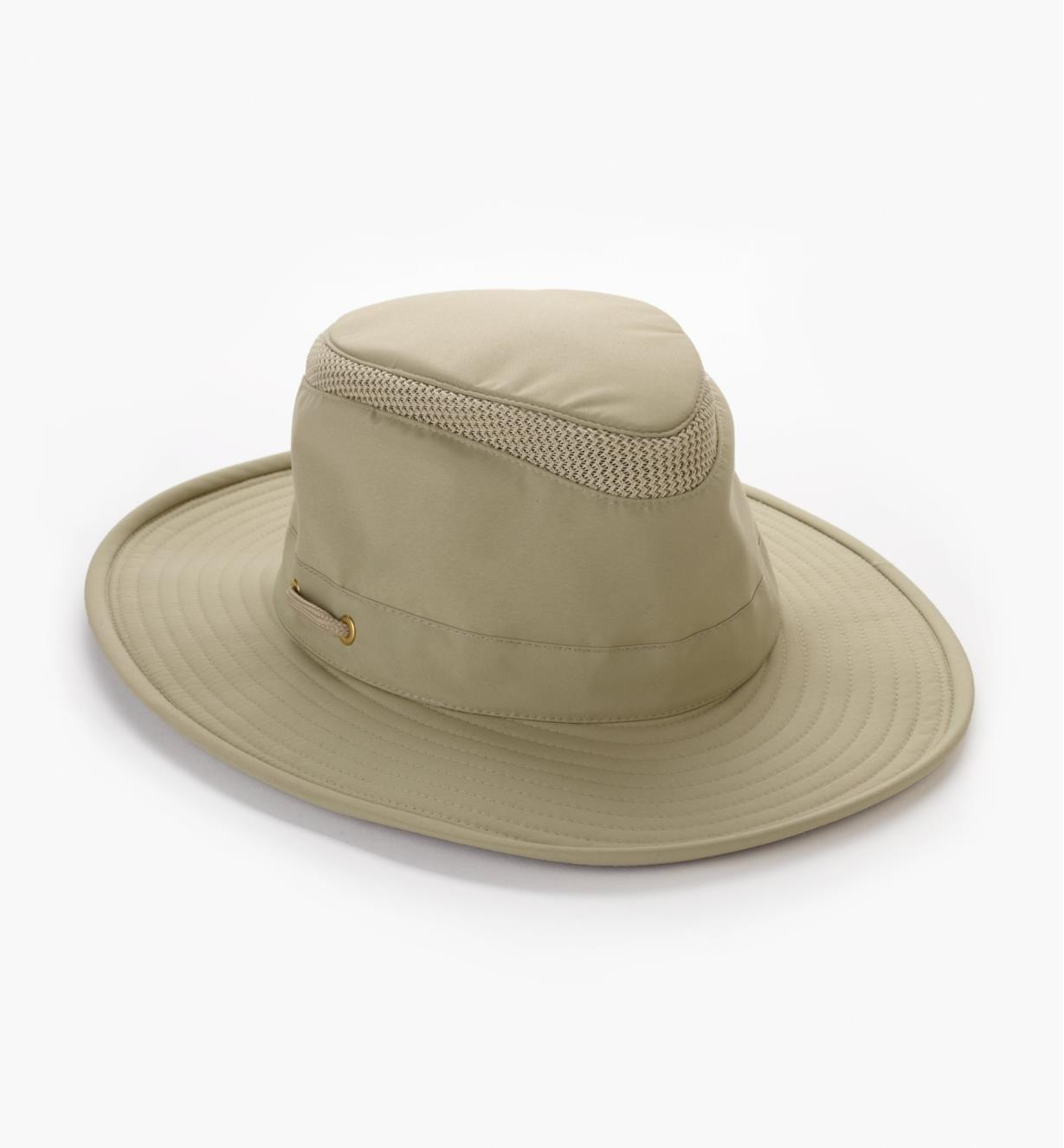 Tilley Airflo Hat, Classic