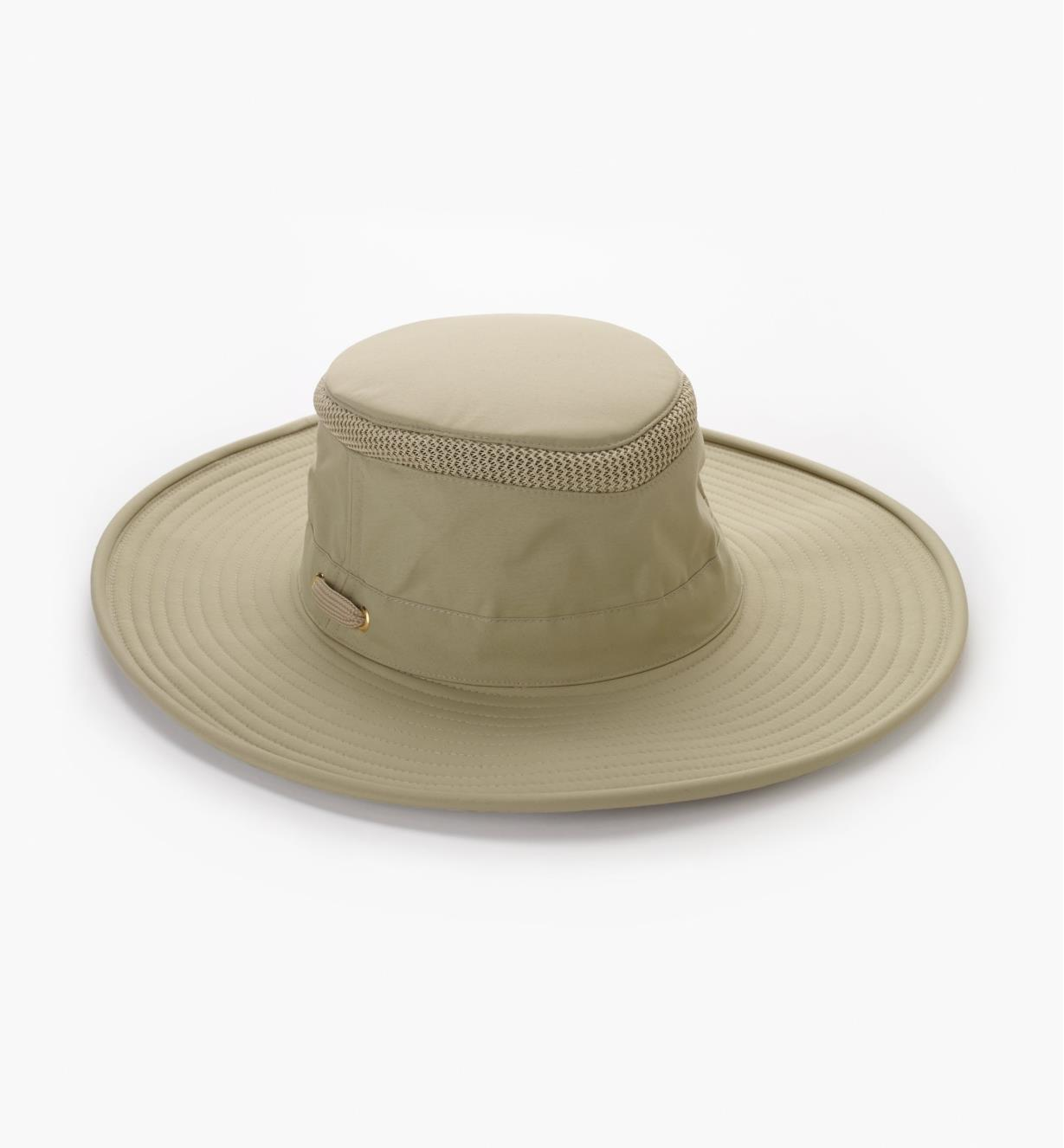 Tilley Airflo Hat, Wide Brim