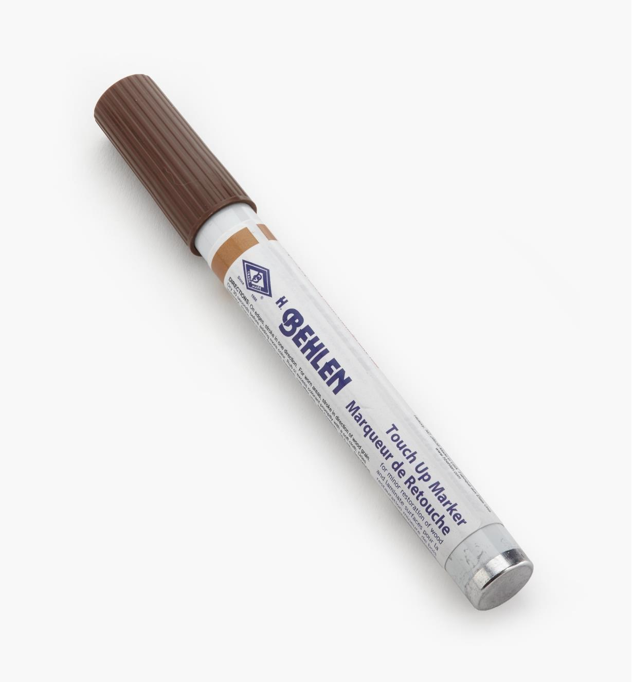 80K4312 - Golden Oak Touch-Up Marker