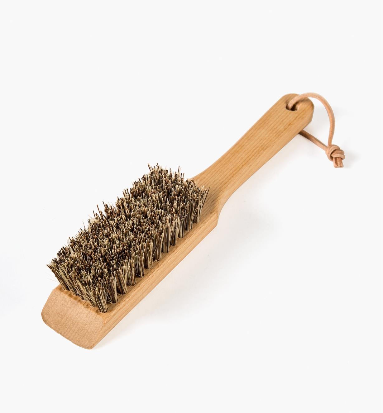 DB322 - Brosse pour outils de jardinage