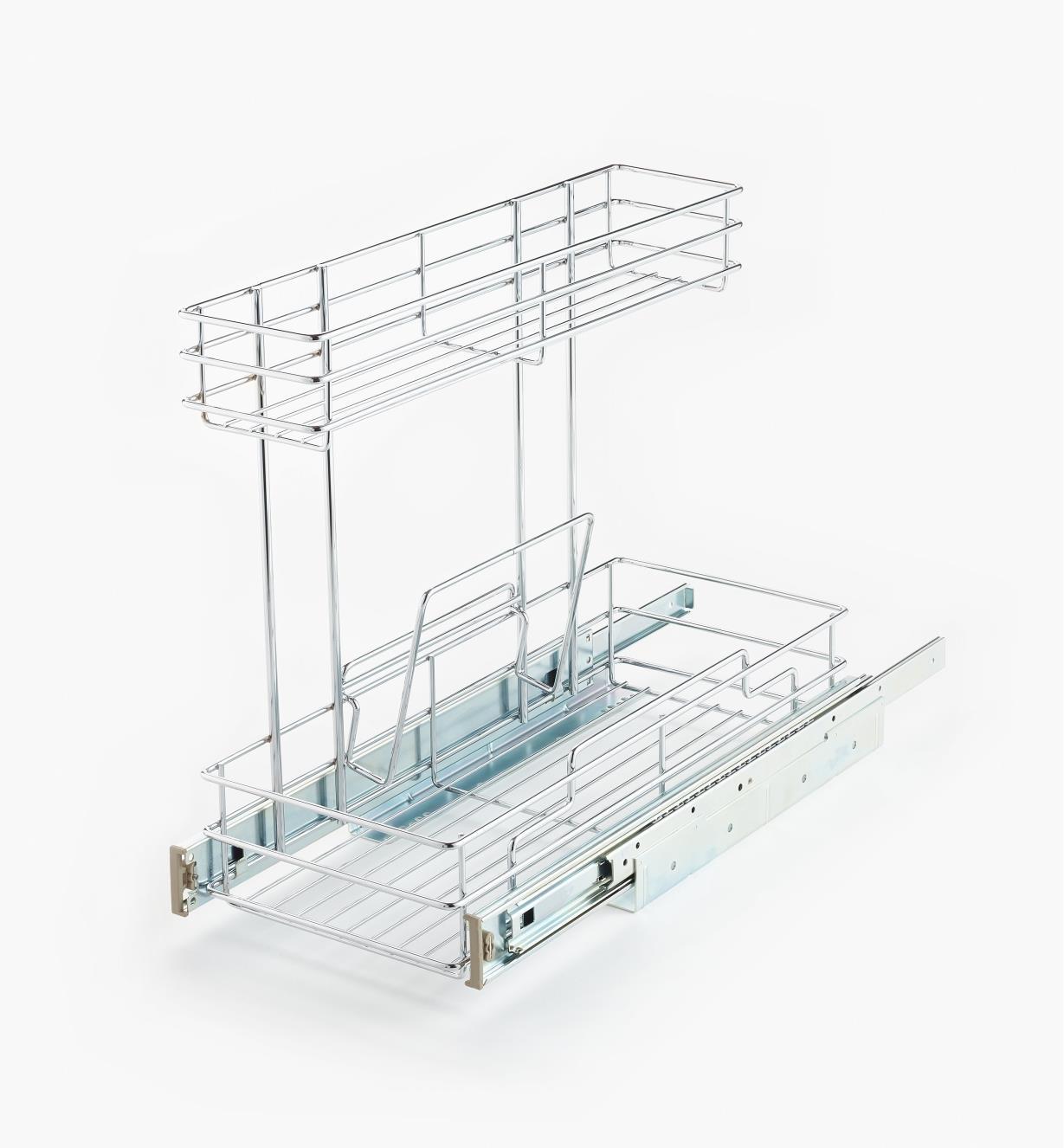12K9910 - Under-Sink Unit