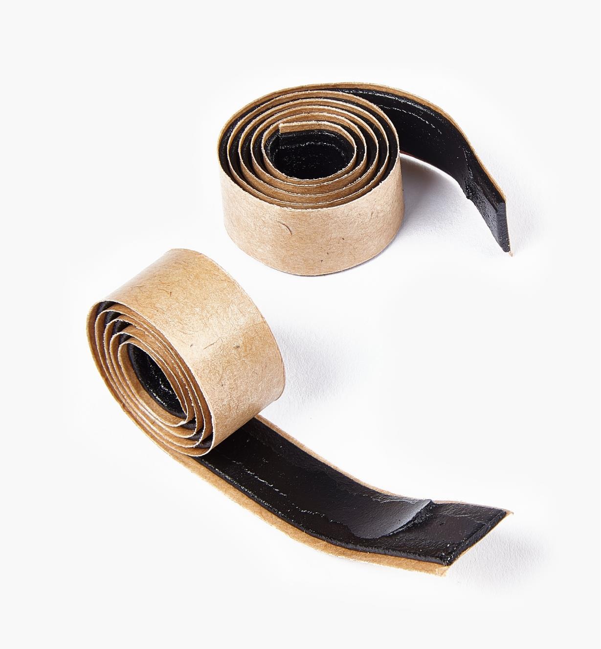55K6722 - Repl. Butyl Rubber Tape