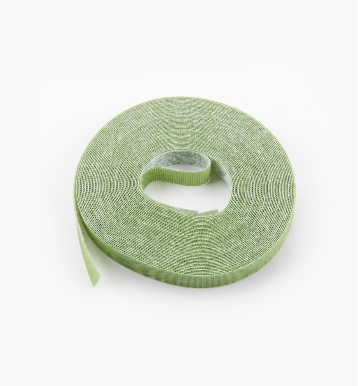 EA175 - 30' VELCRO Brand Plant Tie Roll, each