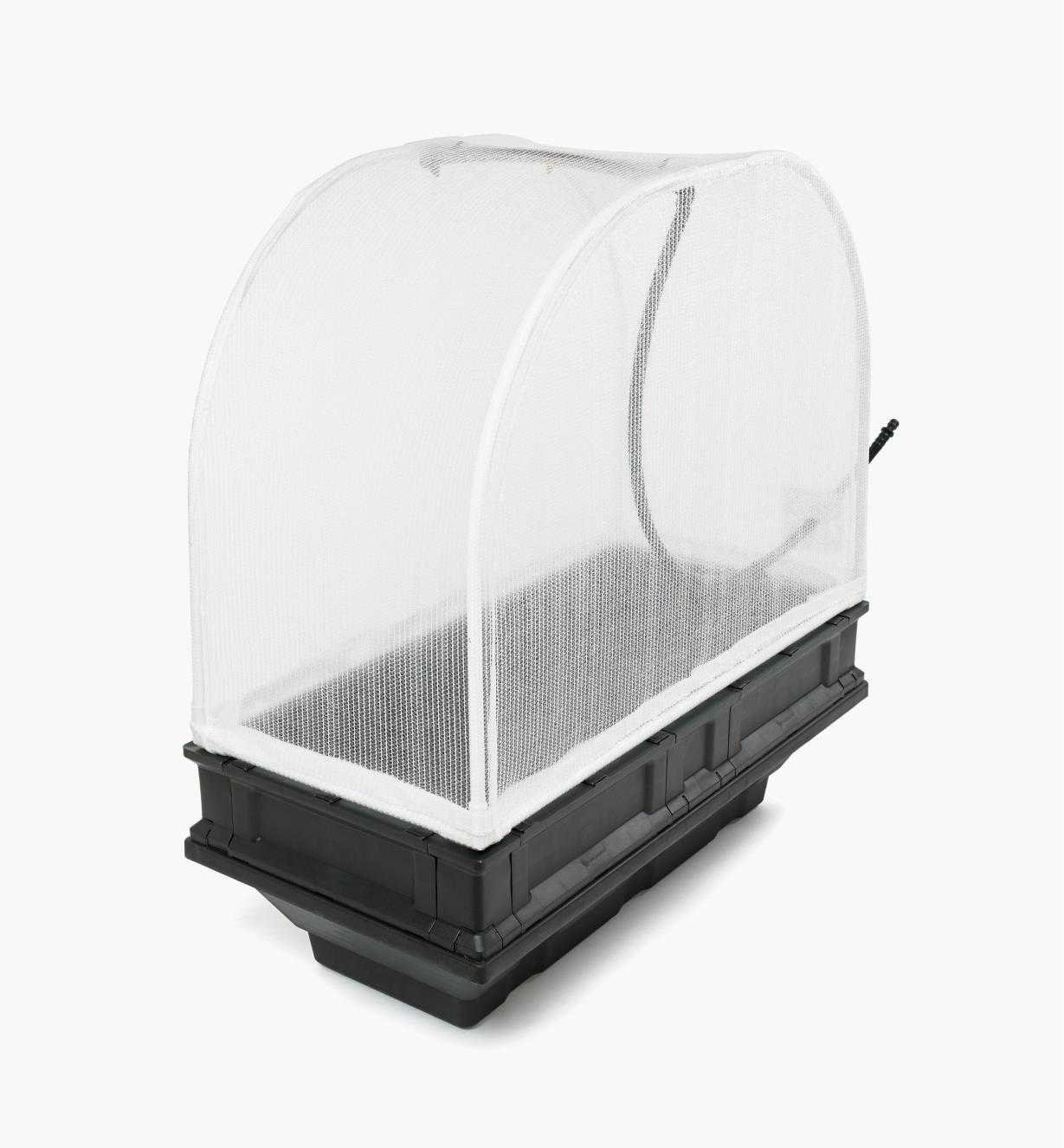EG354 - Small Vegepod Container Garden