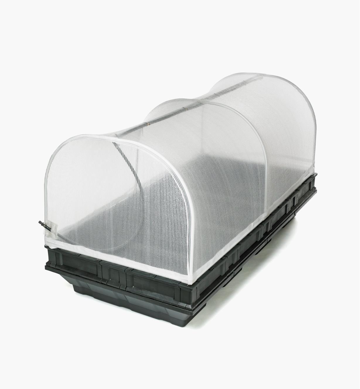 EG356 - Large Vegepod Container Garden