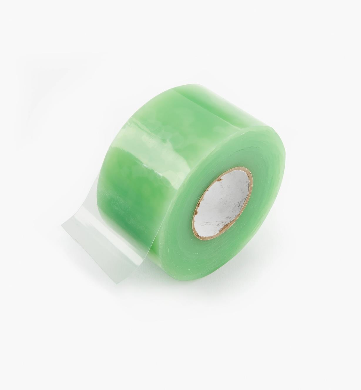 PM215 - UV-Resistant Tape