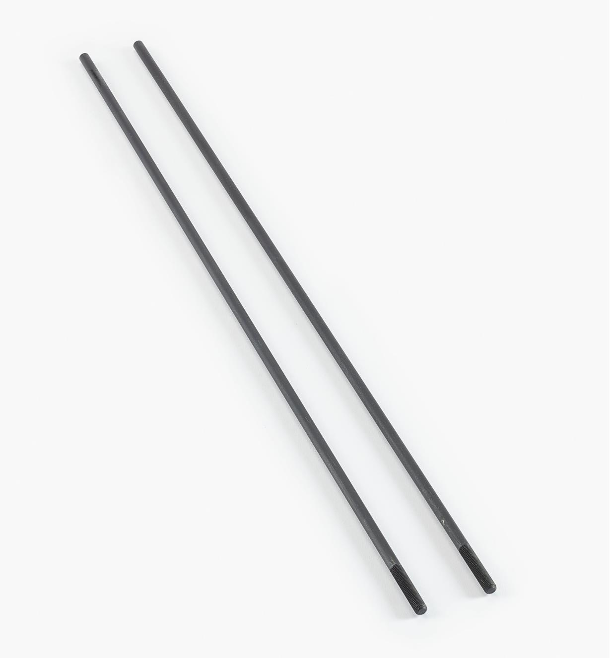 05J0315 - Pr. Long Rods