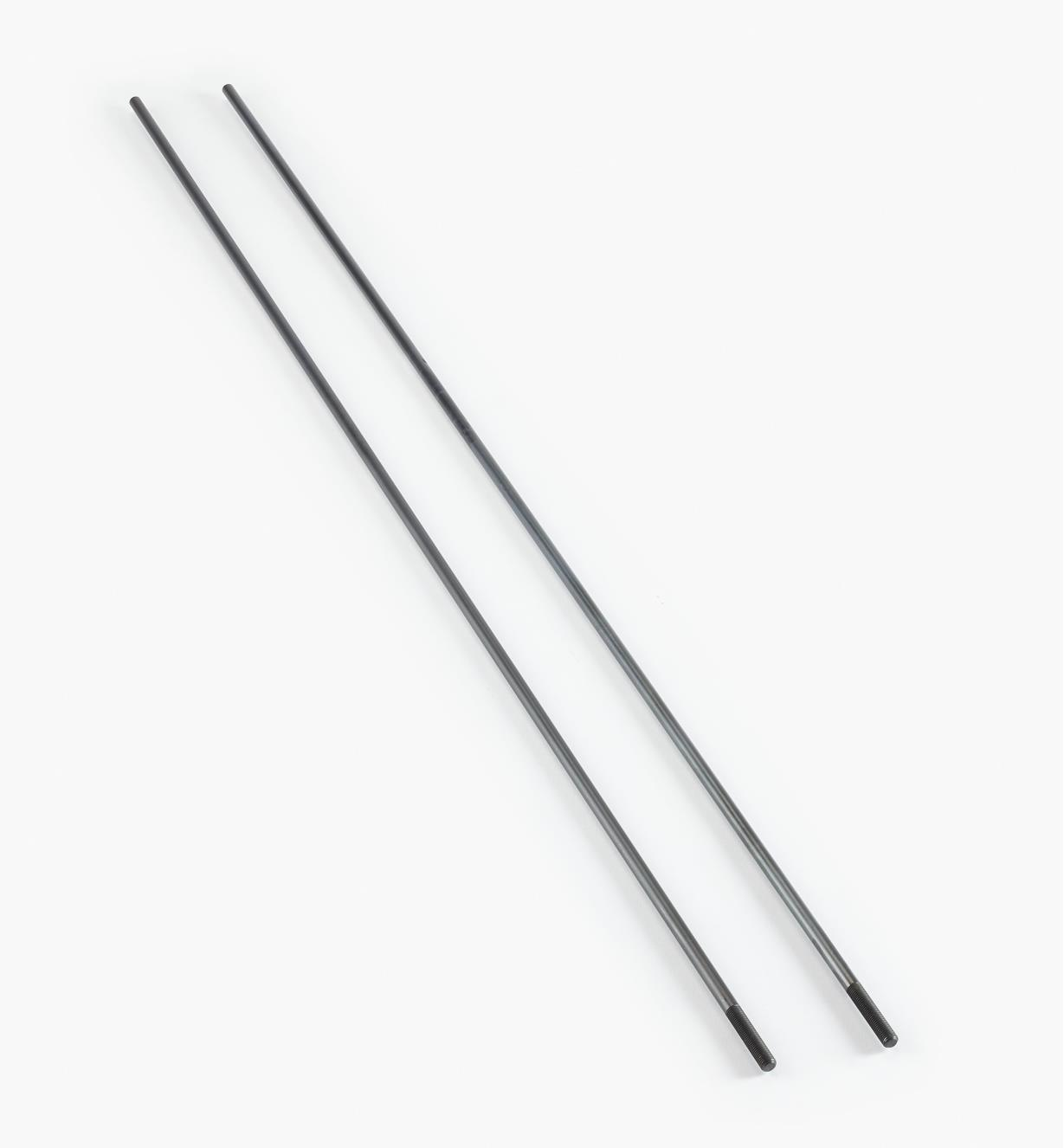 05J0330 - Pr. Extra-Long Rods