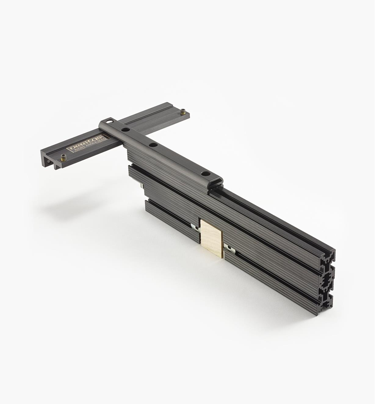 05J2401 - Veritas Right-Angle Sled