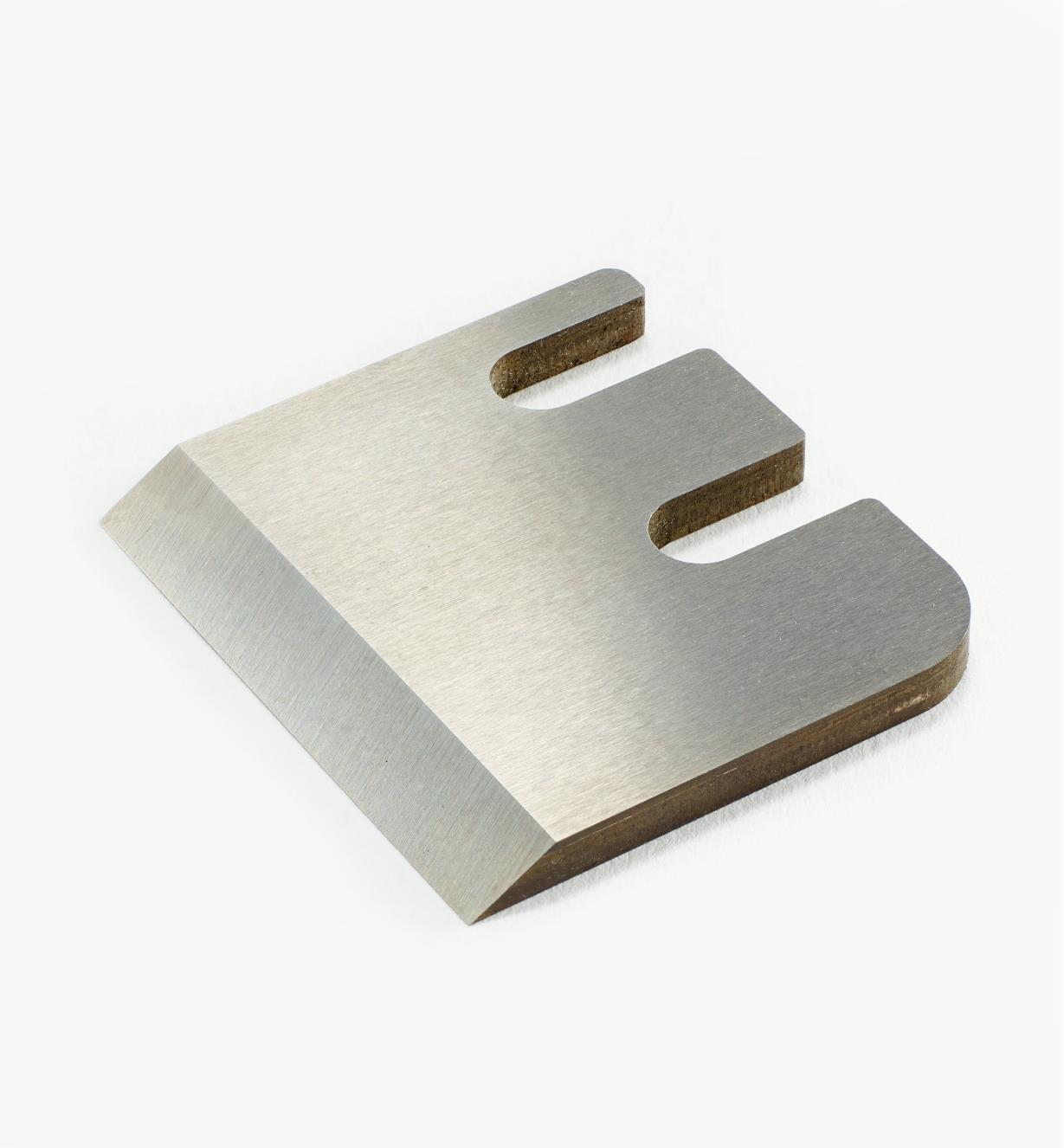 """05J4632 - Repl. Main Tenon Blade, 1 1/4"""" to 2"""""""