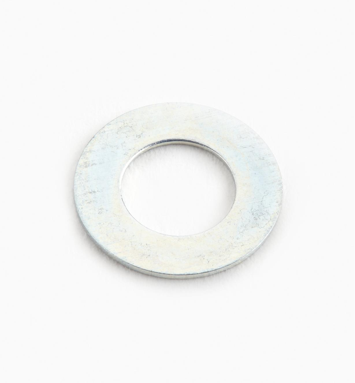 12K7980 - Hex Bolt Washers