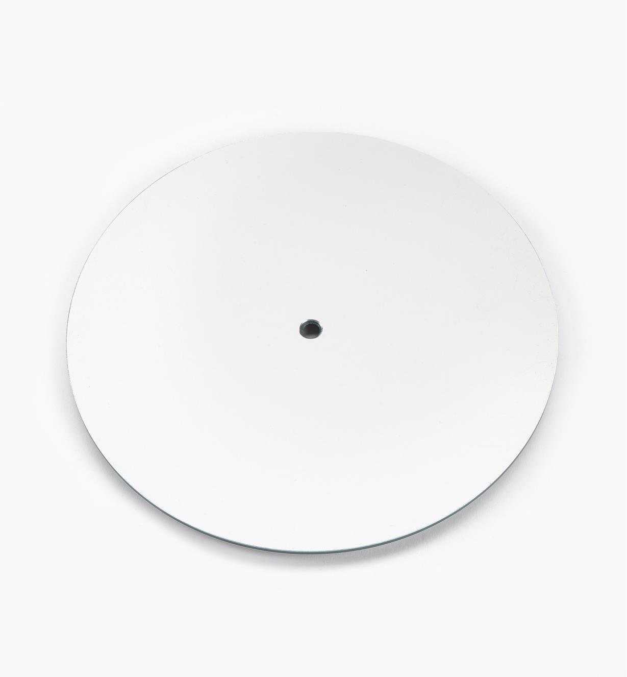 05M3010 - Plateau de 3mm supplémentaire