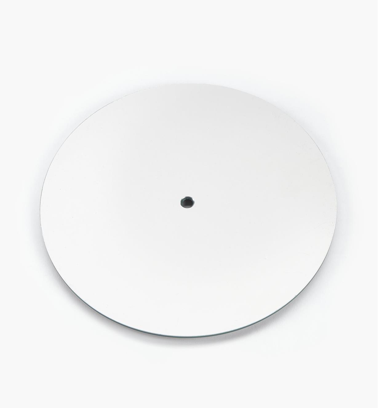 05M3011 - Extra 4mm Platter