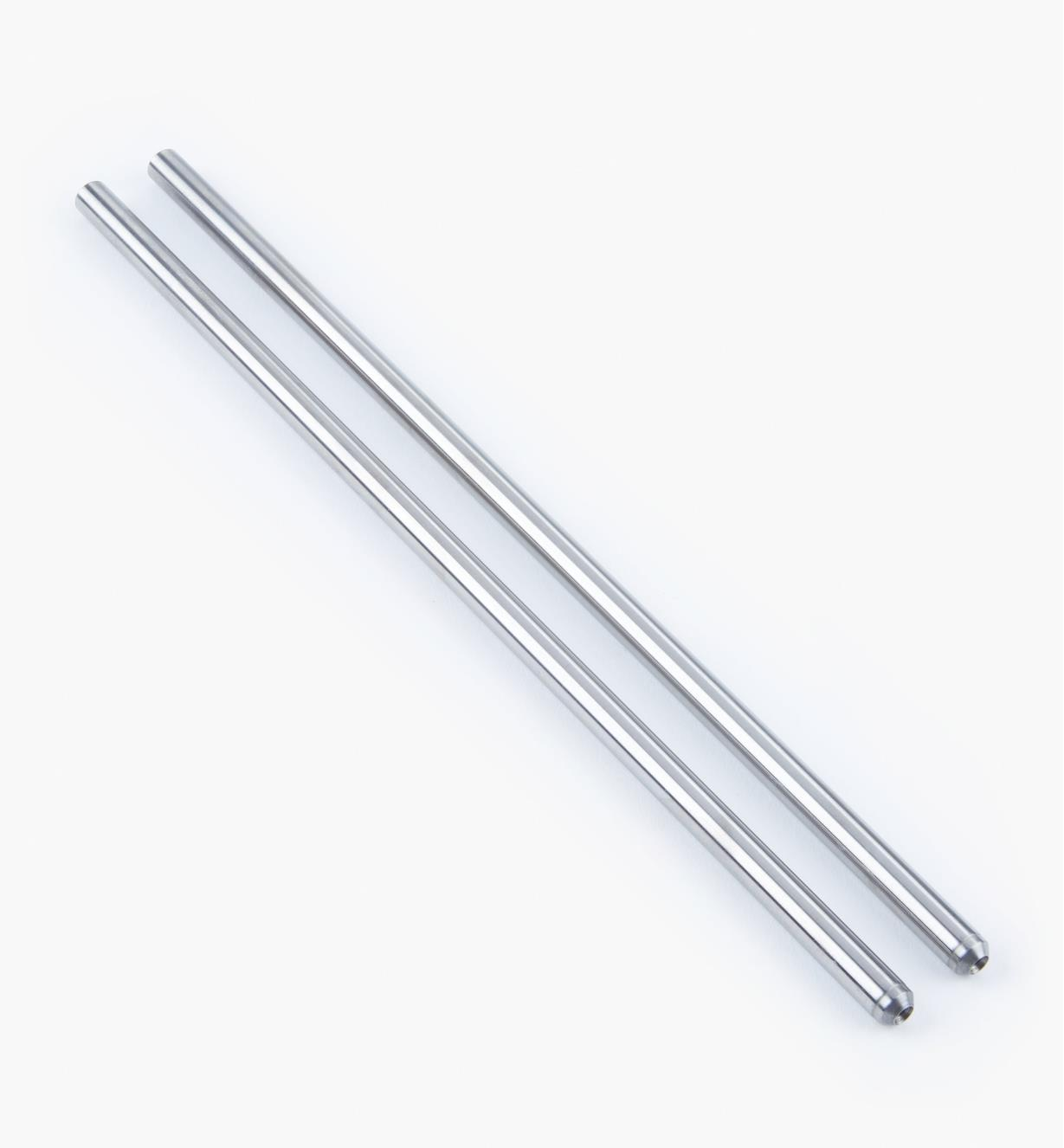 "05K1104 - Pair of 10"" Rods"