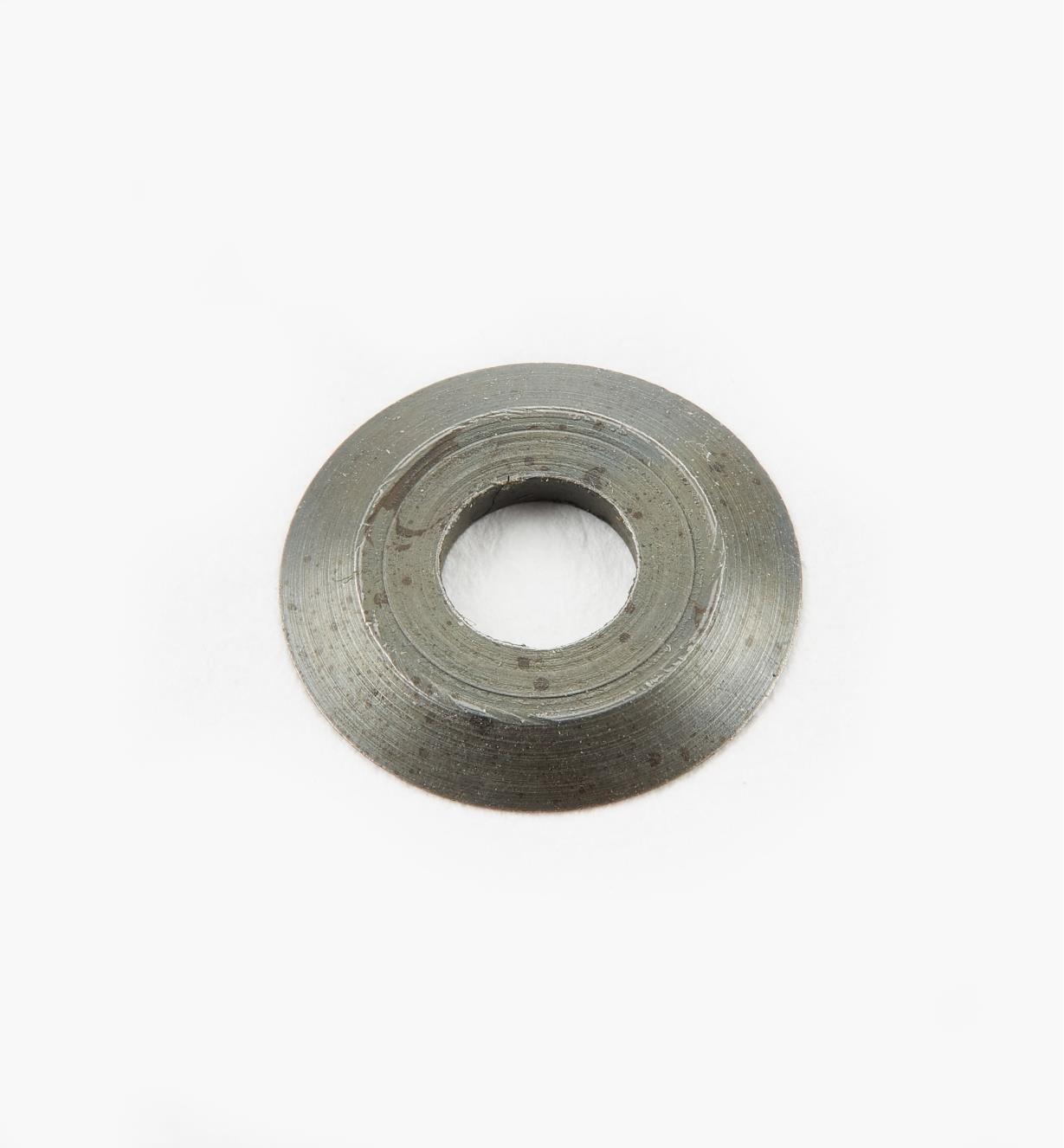 05N3302 - Repl. wheel, Standard Gauges