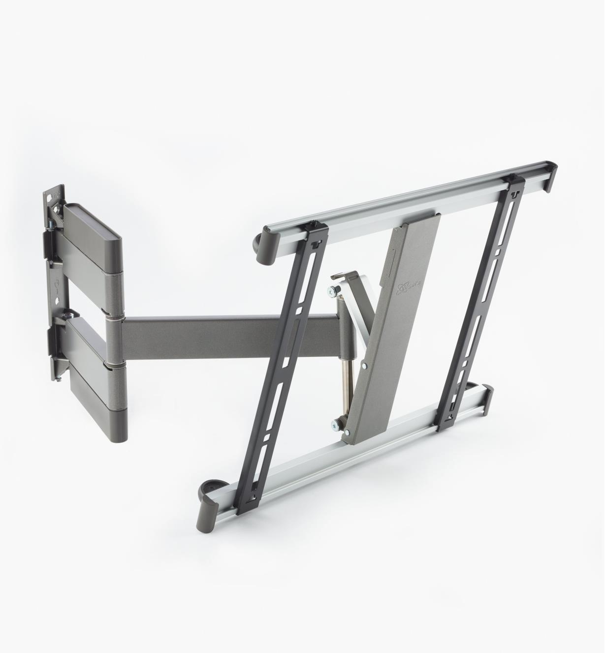 "00K6760 - Vogel's Thin TV Wall Mount, for 26""–55"" TVs"