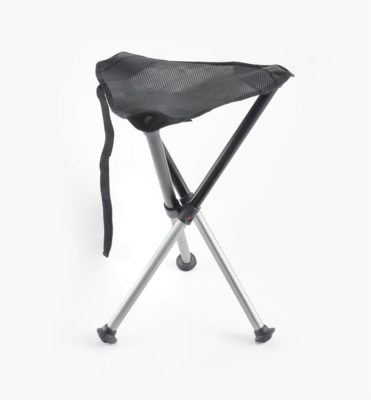 "45K0355 - 22"" Walkstool Comfort"