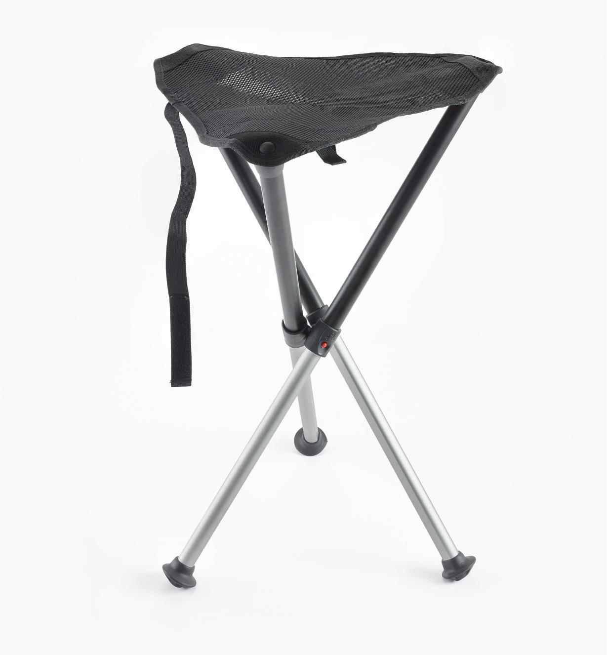 "45K0365 - 26"" Walkstool Comfort"