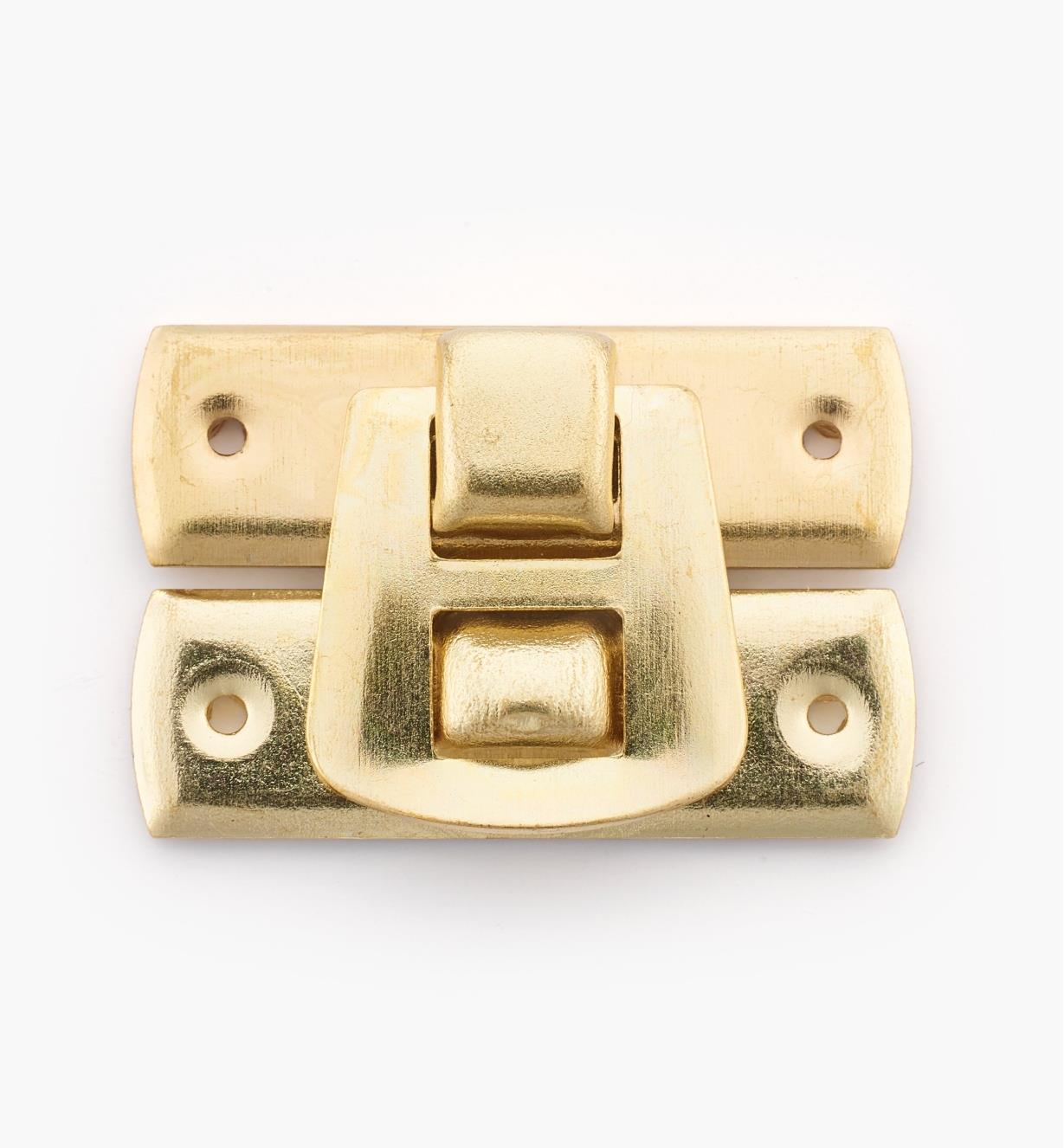 00D6902 - 30mm Square Latch
