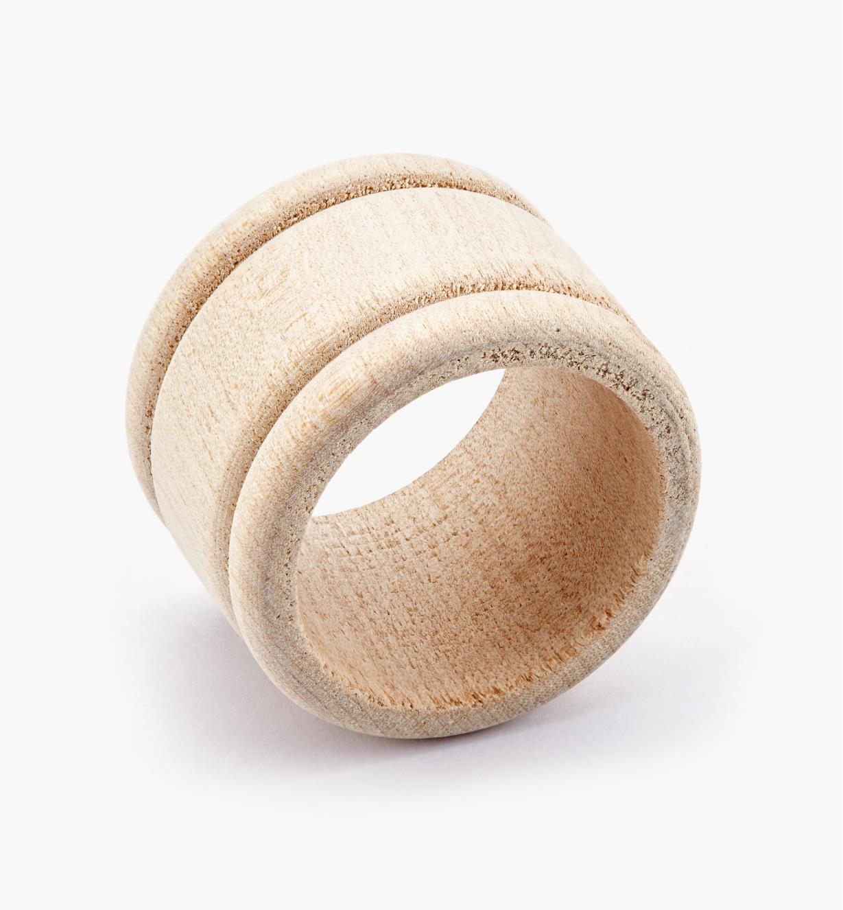 """41K0330 - 1 3/4"""" Napkin Ring"""