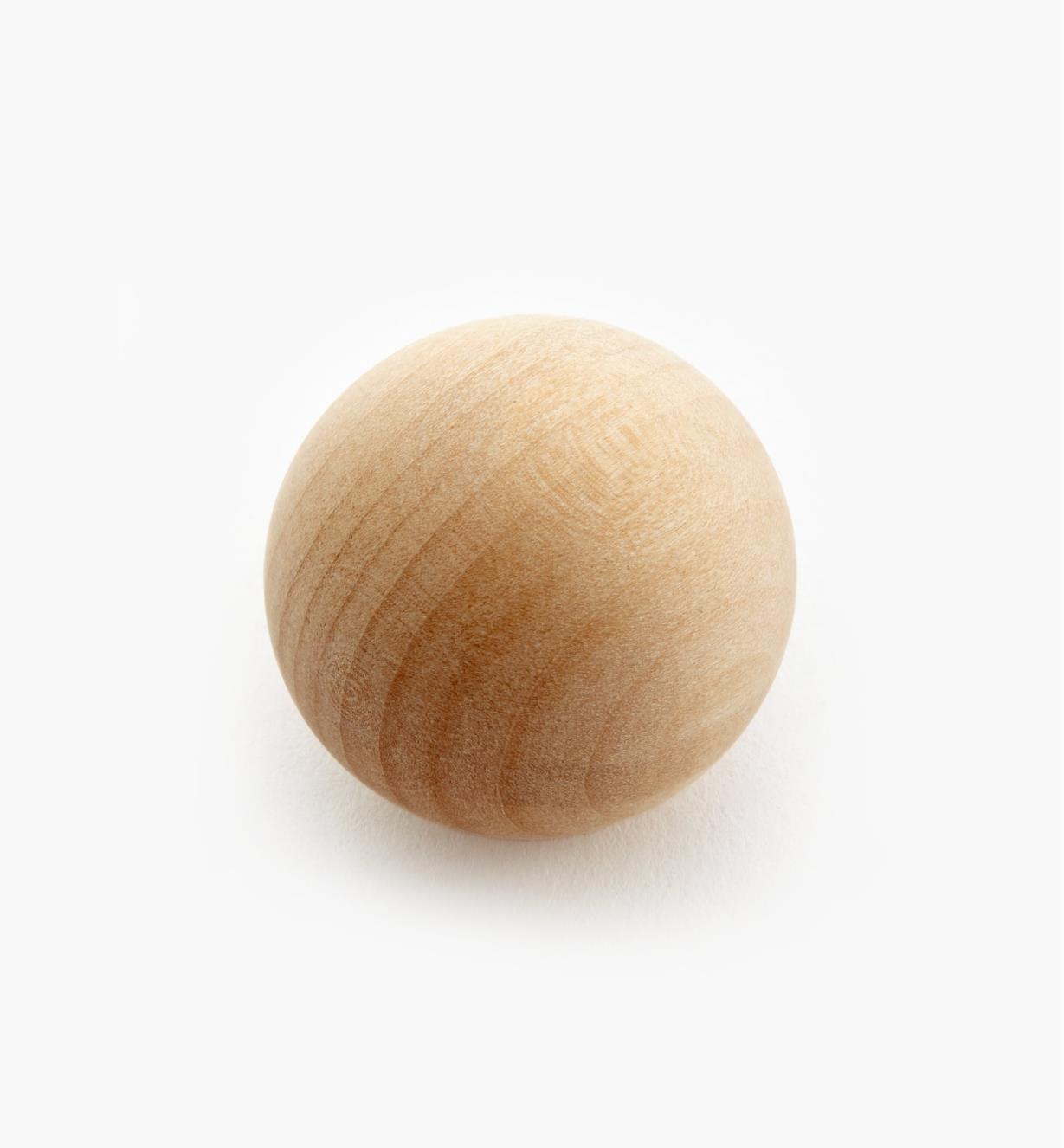 "41K2601 - 1/2"" dia. Ball"