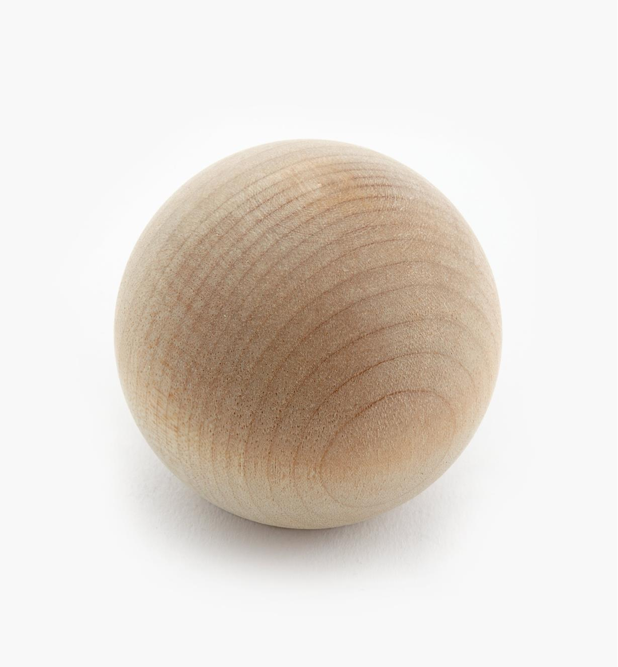 "41K2606 - 1 1/4"" dia. Ball"