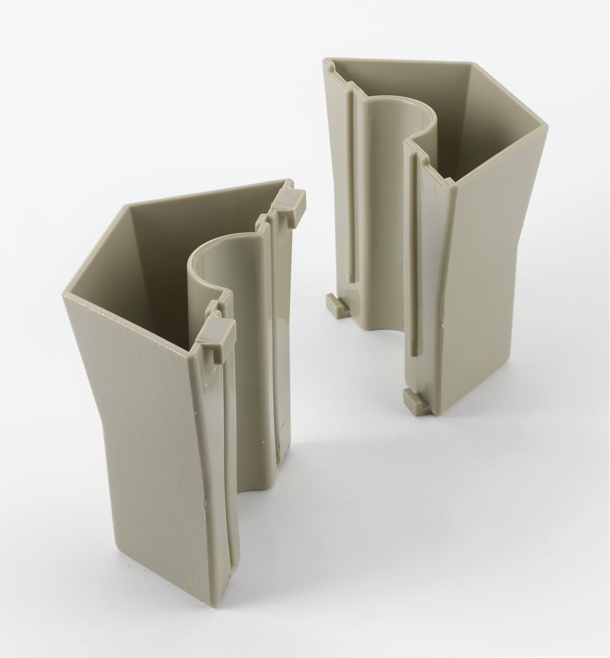 99W8600 - Umbrella Vase