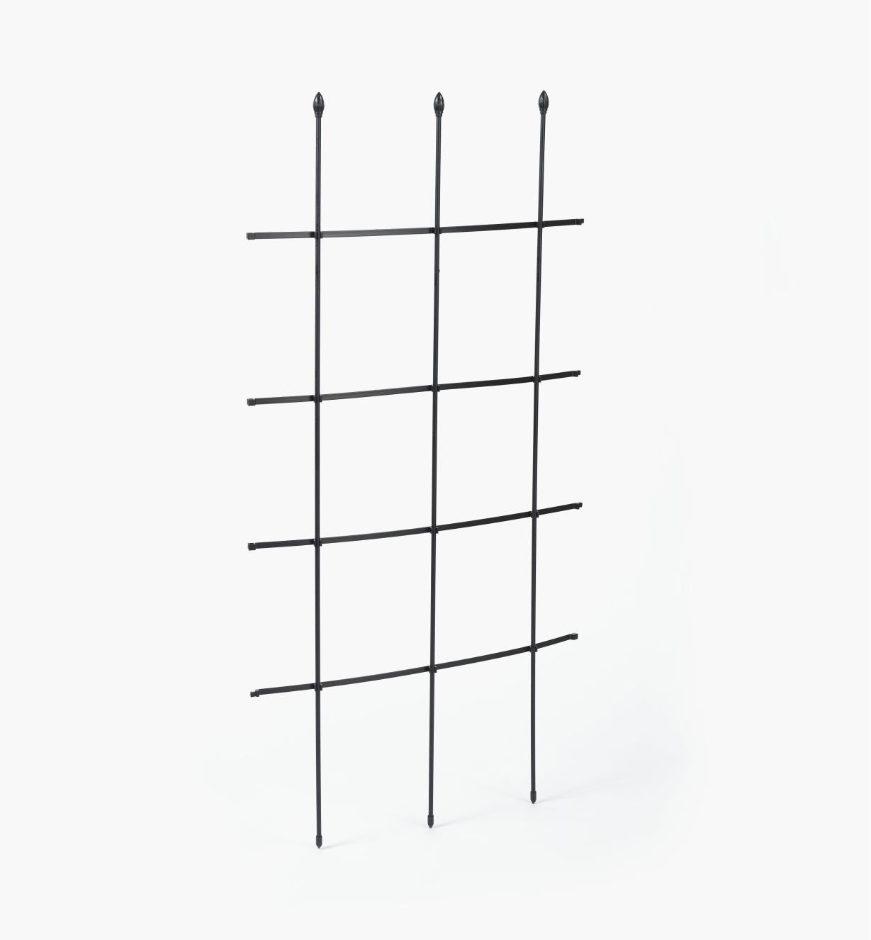 PL138 - Flexible Multi-Shape Trellis