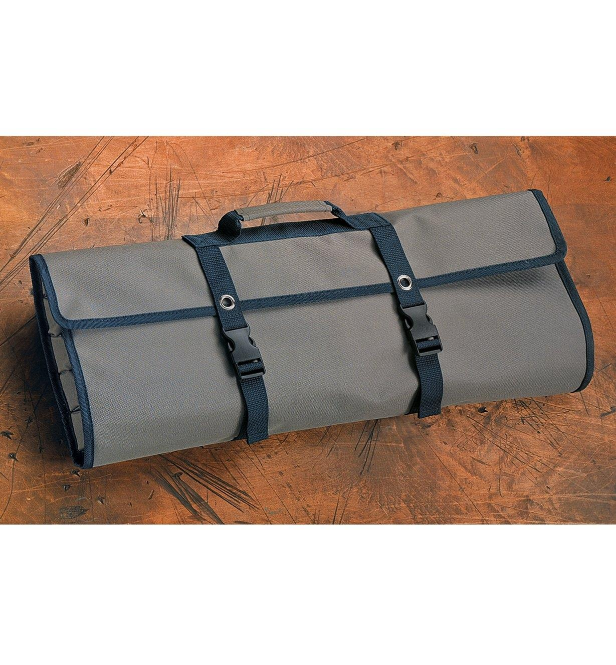 50K6010 - Lee Valley Turning Tool Roll