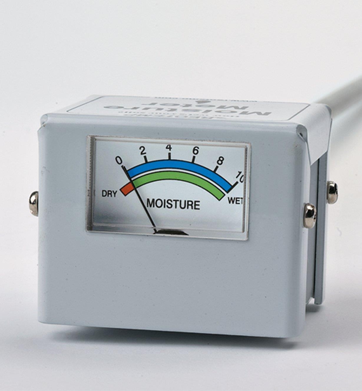 CT103 - Compost Moisture Meter