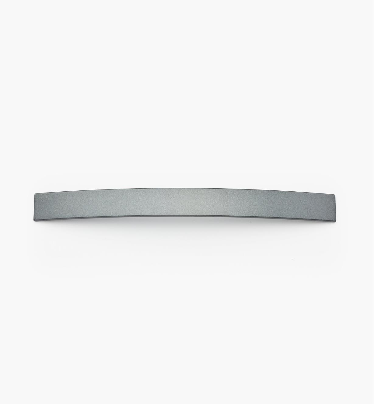 02W1582 - 288/322mm x 30mm Graphite Archway Handle