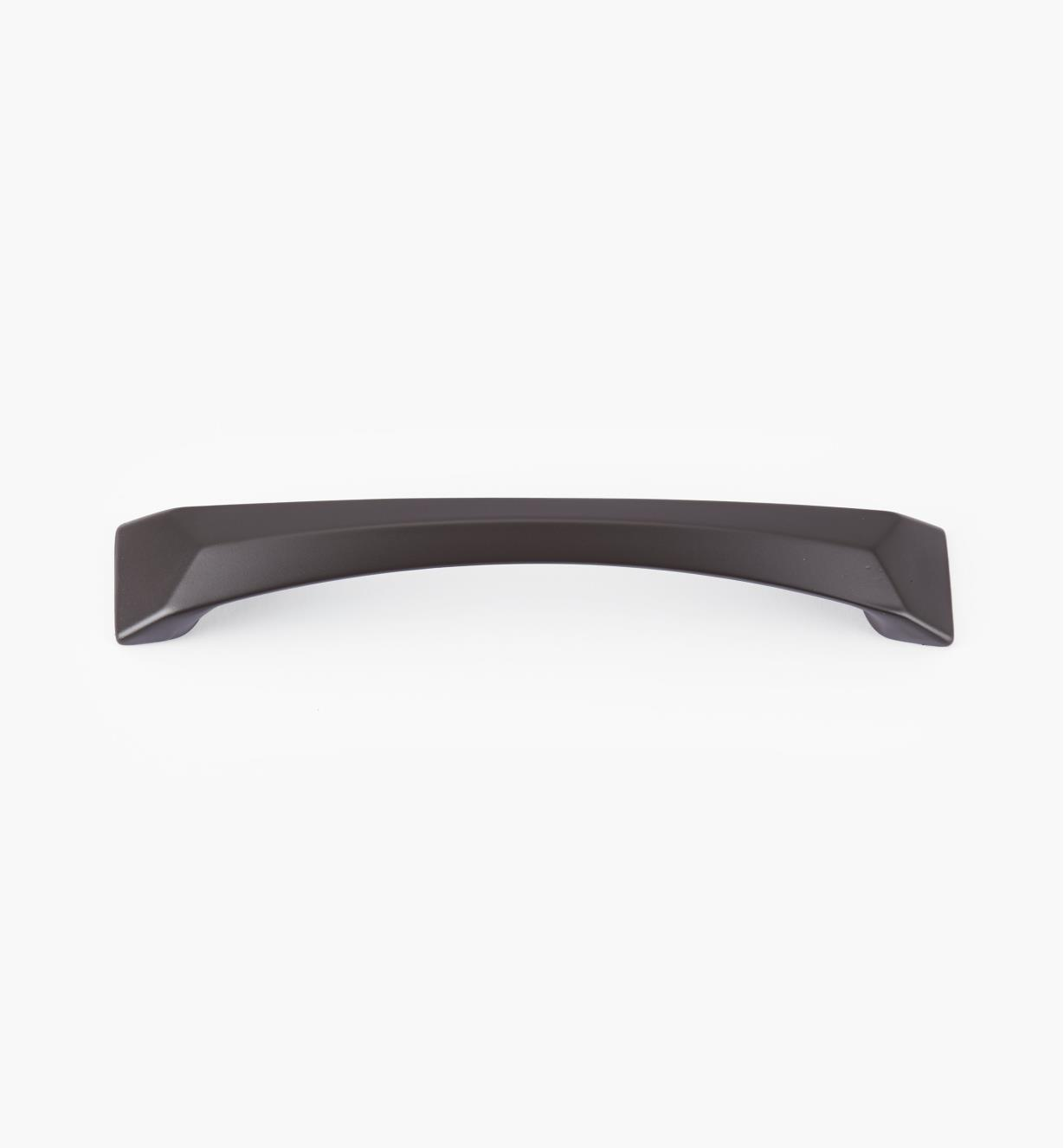 02W3423 - 128mm Oil-Rubbed Bronze Handle