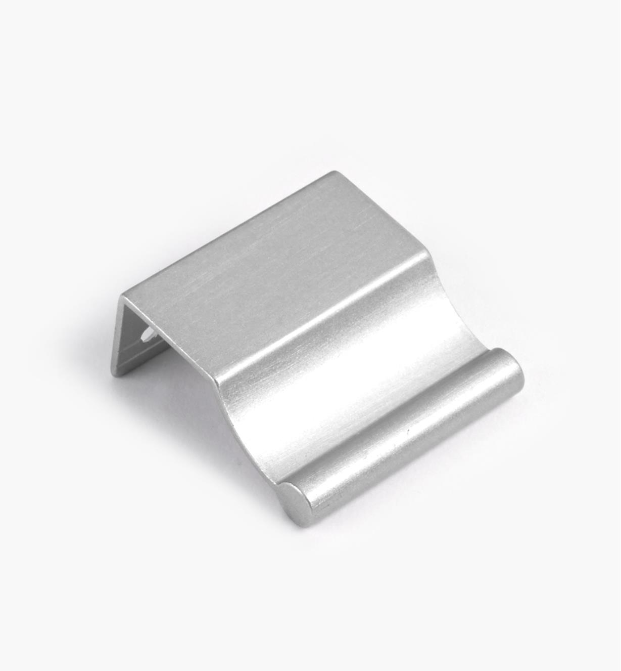 02W3944 - 32mm x 45mm Palladium Flap Pull