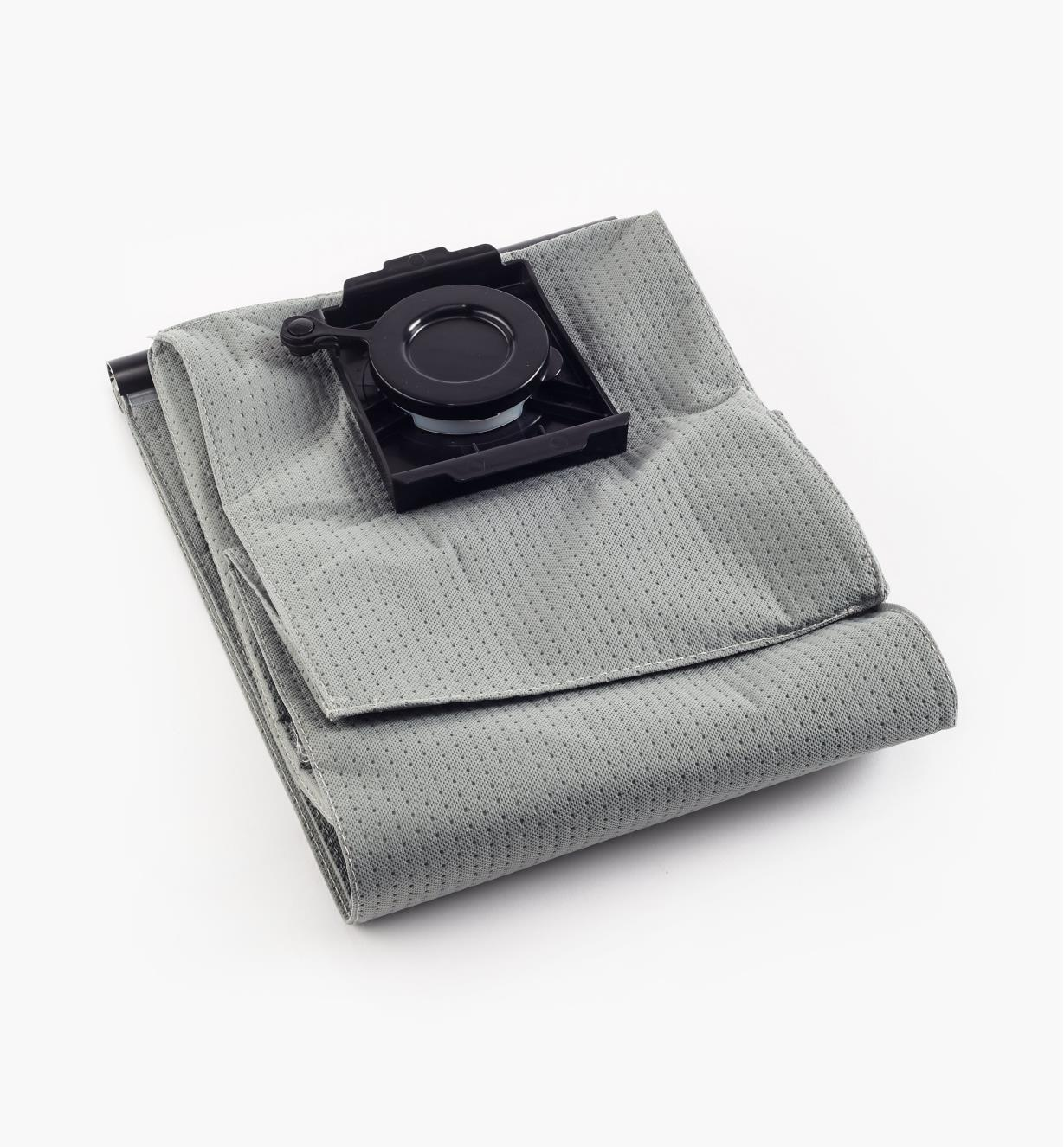 ZA496121 - Longlife Filter Bags (CT 36 E)