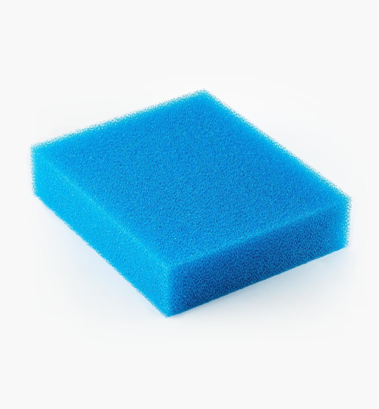 ZA496169 - Wet Filter Element (CT 26 E, 36 E, 48 E)