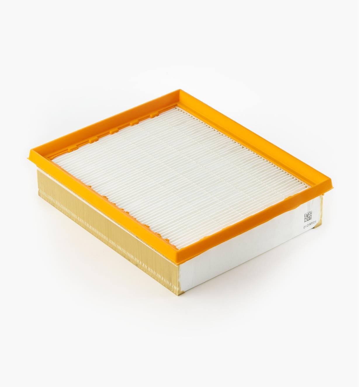 ZA498994 - HEPA Filter Element (CT 26 E, 36 E, 48 E)
