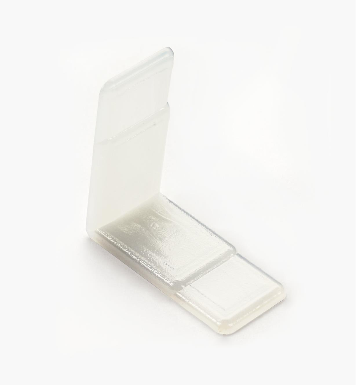 00K1260 - Corner Glide Strip, pkg. of 20