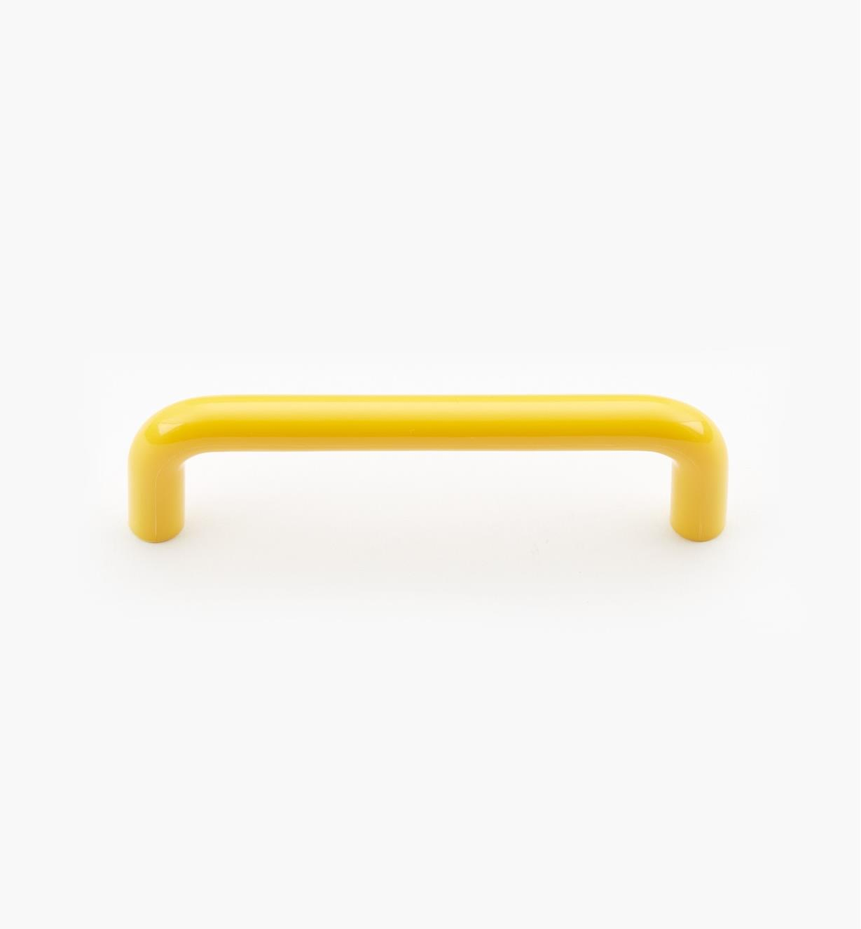 00W3813 - 96mm Yellow Handle