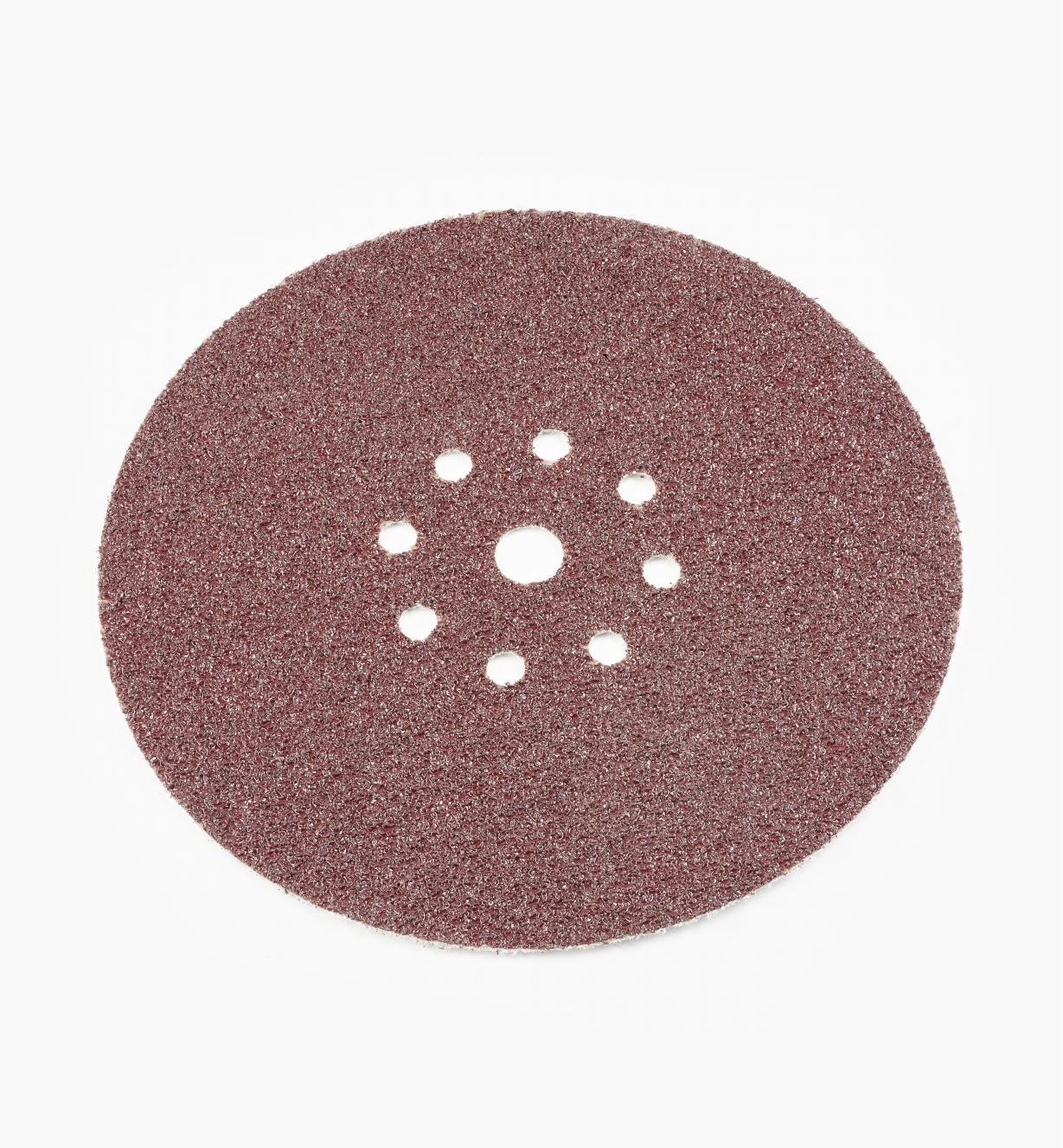 ZA495174 - Saphir Abrasive (P 24), 25 Qty.