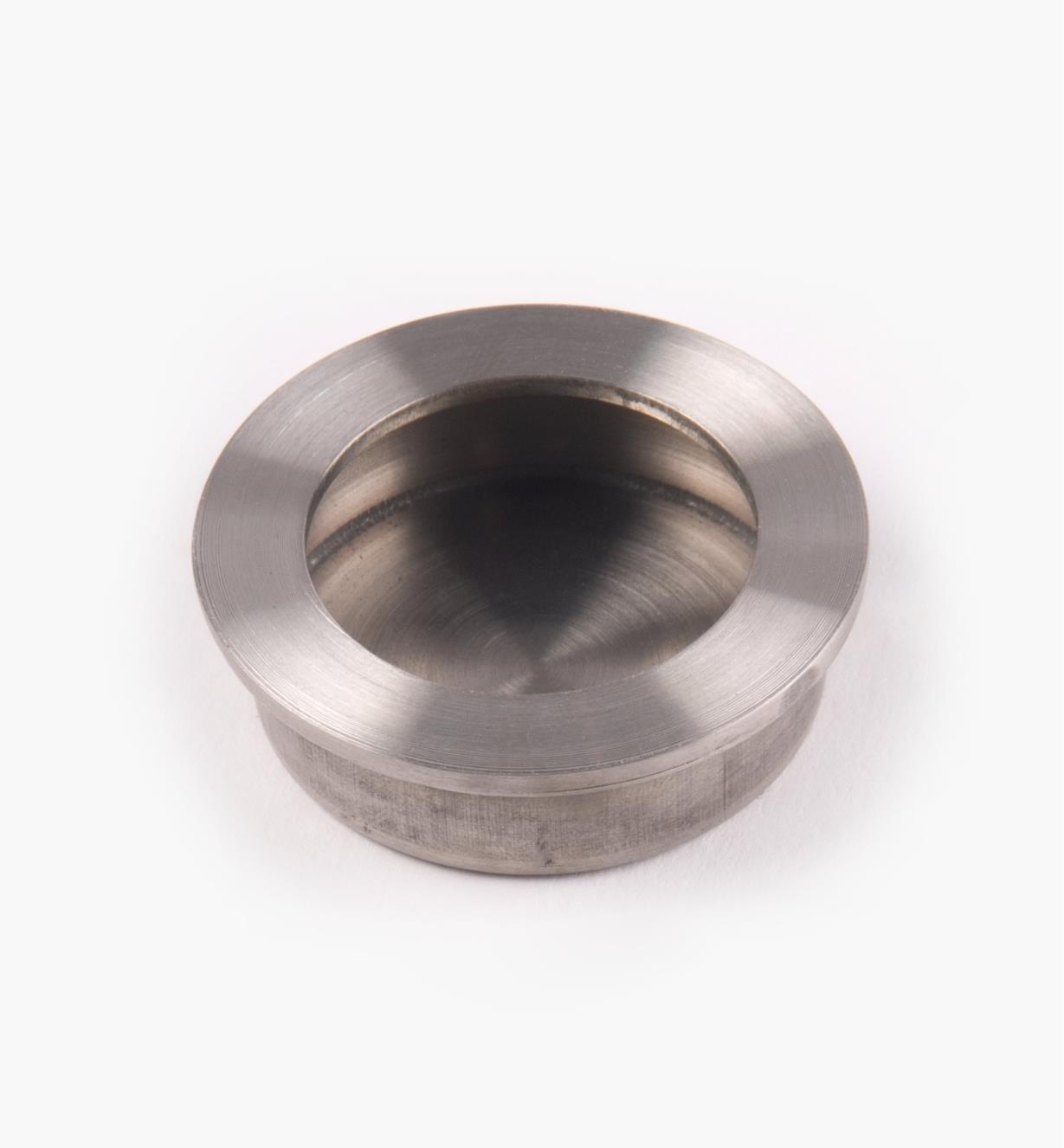 01W7014 - Poignée, 40 mm (35 mm x 10 mm)