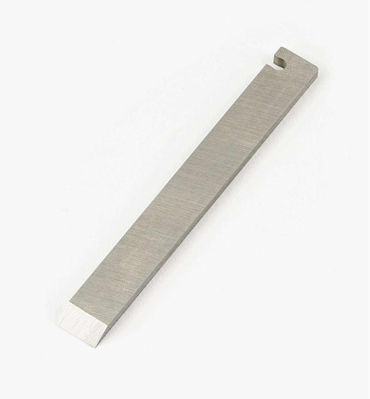 05P5240 - Lame standard de 10mm, gauche